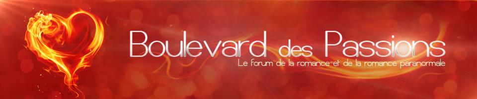 http://orus8.free.fr/forumbdpassion/img/entete.png